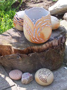 Keramische Akzente in Kevelaer - Keramik, Töpferei, Produkte