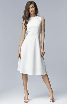 vente pas cher Beau design design intemporel Les 32 meilleures images de Les robes blanches en 2019 ...