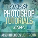 So many resources for photographers {10 tips for how to choose} » Elizabeth Halford Photography {the blog}