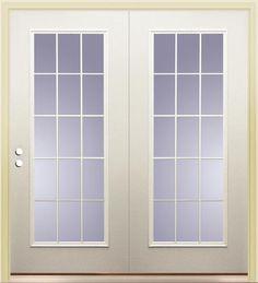 white vinyl sliding patio doors and exterior doors on pinterest