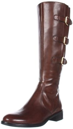 ECCO Women's Hobart Buckle Boot > Additional info  : Women's boots