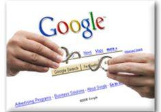 mcyrus: do quality SEO link building tasks for your website just for $5, on fiverr.com