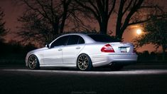 The Official W211 Wheel Thread: Post Pics - Page 44 - MBWorld.org Forums Mercedes E55 Amg, Goodyear Eagle, Where Do You Buy, Heat Exchanger, C Class, Kind Words, Really Cool Stuff, Truck, Cars