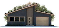 modern-houses_001_house_plan_ch309.jpg