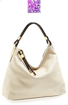 df54d186aaa6 Free shipping and returns on Michael Kors  Skorpios  Leather Hobo at  Nordstrom.com