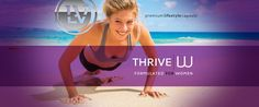 Great new program to help support your body's daily nutritional needs...provides tons of energy, mental clarity, curves your appetite,etc...and you can get it all for FREE!!!