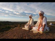Texto Taoista   El Silencio Interior y su Sabiduría - YouTube