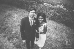 Fotograf Ruben Hestholm©2013-2-28 #weddingphotography #bryllupsfotografering #bryllup #wedding