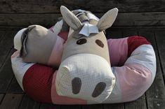 Knitting Patterns, Crochet Patterns, Crochet Sheep, Big Beds, Summer Wraps, Baby Converse, Baby Pillows, Oeko Tex 100, Wild Horses