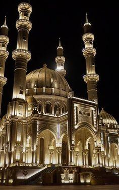 Best Islamic Images, Muslim Images, Islamic Pictures, Mecca Wallpaper, Allah Wallpaper, Islamic Wallpaper, Mosque Architecture, Art And Architecture, Mekkah
