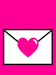 You have Mail (love mail) I Love U Gif, Miss U Love, I Love You Baby, Still Love You, Love You More, Cute Love Photos, Beautiful Love Pictures, Love You Images, Animated Love Images