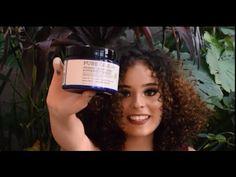 Pócimas mágicas para cabello MALTRATADO o SECO - YouTube