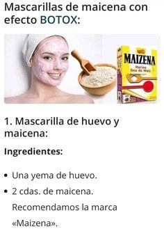 Beauty Care, Beauty Skin, Beauty Hacks, Aloe Vera Skin Care, Facial Tips, Face Care Routine, Facial Massage, Natural Beauty Tips, Face Skin Care