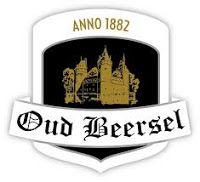 BirrainBo 2015: Le birre del CELTIC DRUID - Browerij Oud Beersel - Lambic - 5% alc. - tre anni di maturazione per questo lambic che a seconda delle annate può presentare note più agrumate e/o acetiche. la permanenza in botte conferisce un carattere legnoso, mentre note nettamente agrumate contribuiscono all'ottima fruibilità di questa birra.