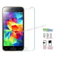 Samsung Galaxy S5 Mini Cam Ekran Koruyucu Film -  - Price : TL16.90. Buy now at http://www.teleplus.com.tr/index.php/samsung-galaxy-s5-mini-cam-ekran-koruyucu-film.html