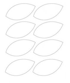 Leaf Template - http://www.rookno17.com/2011/10/family-tree-wreath-tutorial-free.html