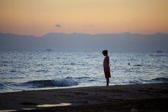 Ali Rinta-Jaskari Photography | Flickr - Photo Sharing!