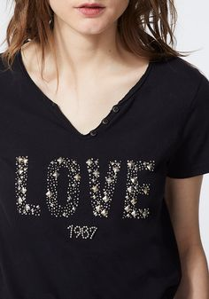 Love, Style, Amor, Swag, Outfits