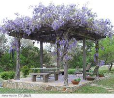 kolorowanka altana ogrodowa - Szukaj w Google