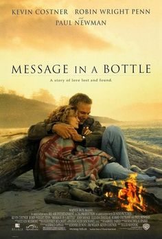 Slideshow of Nicholas Sparks movies  #examinercom