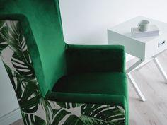 41 besten tropical style bilder auf pinterest arquitetura bath