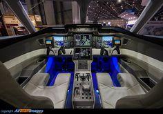 Pilatus PC-24 Avion Jet, Aeroplane Flight, Boeing Planes, Helicopter Cockpit, Airplane Interior, Glass Cockpit, New Jet, Jumbo Jet, Futuristic Cars