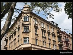 We offer royalty free photography of architecture in the architecture gallery and all photographs are high quality and formatted for non commercial use. Prague Architecture, Architecture Wallpaper, Prague Apartment, Wallpaper S, Digital Photography, Apartments, Multi Story Building, Louvre, Gallery
