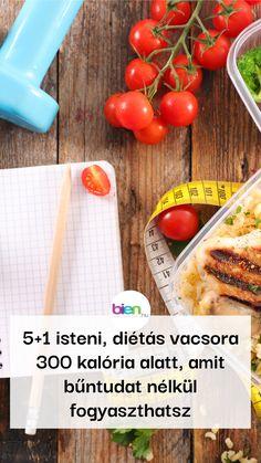 Diéta nyaralás alatt - mit pakolj a bőröndbe, hogy tartsd a súlyod? - Salátagyár