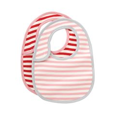 giggle baby registry gifts