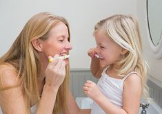 Kids Health, Oral Health, Dental Health, Dental Care, Lava, Brush My Teeth, Pediatric Dentist, Best Oral, Dental Hygienist