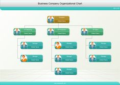 10 best organization charts images on pinterest charts graphics organizational flow chart template word free organizational chart template company organization chart organizational chart templates for any organization cheaphphosting
