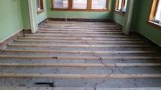 Pro #1127006   Trust Flooring INC   Schaumburg, IL 60193 Hardwood Floor Repair, Installing Hardwood Floors, Refinishing Hardwood Floors, Laminate Flooring, Radiant Heaters, Commercial Flooring, Floor Finishes, Trust, Chicago