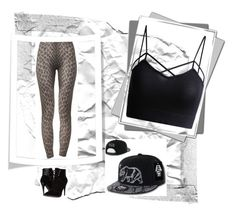 """""""Untitled #10"""" by prfctolifestyleclothing on Polyvore featuring C Label"""