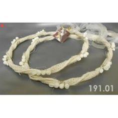 Στέφανα Vintage | 123-mpomponieres.gr Crochet Necklace, Bracelets, Vintage, Jewelry, Jewlery, Jewerly, Schmuck, Jewels, Vintage Comics