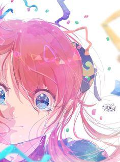コミュニティのらくがき帳の写真 – 11,841枚の写真 | VK Anime Kunst, Anime Art, Super Hero Life, Best Pictures Ever, Okikagu, Beautiful Anime Girl, Manga Girl, Anime Girls, Character Concept