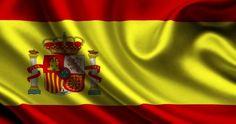 Знаете ли вы историю испанского футбола