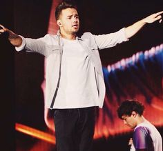 Liam on stage in London- Up To The Sky, See The Sun, Liam James, One Direction Zayn Malik, Rip Apart, On The Road Again, Most Beautiful People, One Direction Pictures, Say Anything