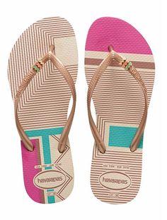 0dd46721b785b1 tan comfortable flip flops Flip Flop Slippers