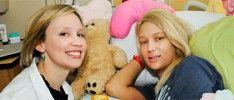 Children's Medical Center - New Blog