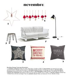 home, shopping list, grey, trend, decoration, deco, star, interior design, sofá, 2015