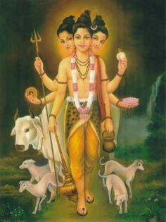 Spiritual Import of Religious Festivals Radha Krishna Photo, Krishna Photos, Ganesh Lord, Lord Krishna, Guru Purnima, Swami Samarth, Lord Ganesha Paintings, Lakshmi Images, Vedic Mantras
