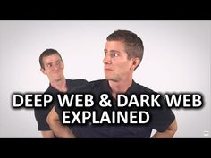 Interesting Facts about the differences between the Deep Web and Dark Web | HIGH T3CH
