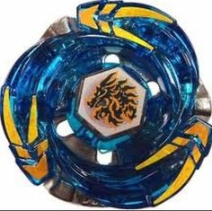 Beyblade Metal Fury Meteo L Drago Assault Ver. Takara Tomy Authentic 4D USA