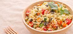 10 ricette 1 per restare leggeri senza rinunciare al gusto!