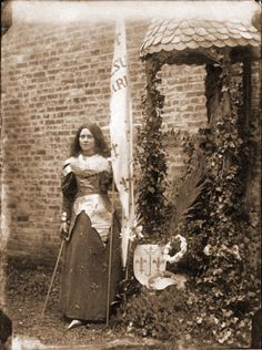 sainte-Therese-de-Lisieux 11