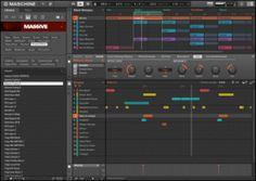 Descargar Fl Studio 8 Full Gratis Con Crack Fruity Loops