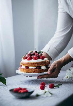 receta de esponja de diabetes victoria