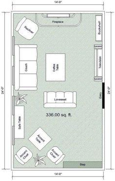 30 Ruthless Living Room Layout With Fireplace And Tv Furniture Arrangement Strategies Exploited