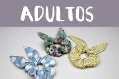 119 Mejores Imagenes De Manualidades Para Adultos