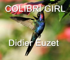 Music composed arranged and performed by Didier Euzet. (C) 2015 Dream Team Production Los Angeles : +1 (661) 285-7275 - Recording to the French Riviera Studios : +334 94.50.88.53 / +336 61.92.94.99 WWW.EUZET.COM . Find this music to www.oscarmelody.com the Didier Euzet' webradio.  @didiereuzet, soundtrack, film music, original music, ambient music,